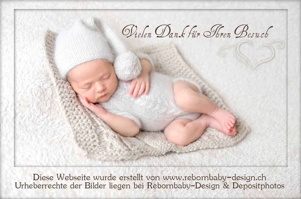 https://rebornbaby-design.ch/